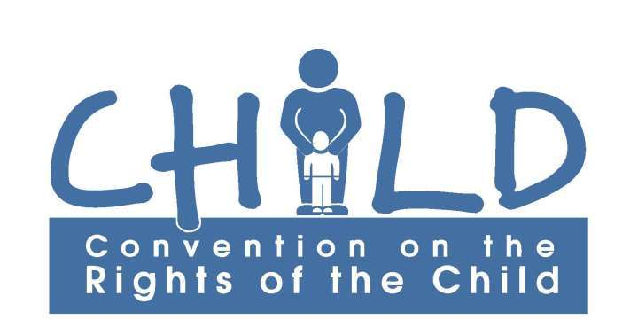 the convention on the rights of children The convention on the rights of the child is the first legally binding international instrument to incorporate the full range of human rights—civil, cultural, economic, political and social rights.